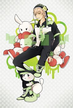 DMMD Dramatical Murder Noiz anime art poster print on semi gloss high quality poster paper Online orders for this item will open after convention season (mid August) for leftover stock. Noiz Dmmd, Nitro Chiral, Dramatical Murder, Anime Art, Poster Prints, Fan Art, Deviantart, Cartoon, Manga