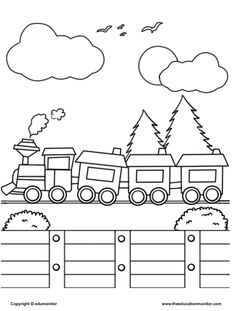 Use these free 3rd grade printable math worksheets to help