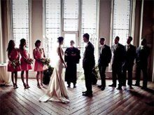 The Big Picture at Berkeley Church Church Wedding, Bridesmaid Dresses, Wedding Dresses, Special Occasion, Backdrops, Wedding Photos, Reception, Elegant, Pictures