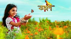 http://hqserial.com/udaan-25th-february-2016-full.html