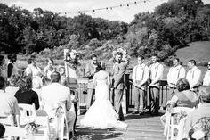 gingerwoods louisville wedding, louisville wedding photographers, film photographer, fine art photography louisville KY, leah barry photography_0369.jpg