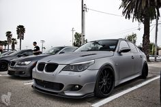 2012 Bimmers N Boardwalk Vid/pics (Santa Cruz, CA meet) - BMW M3 Forum (E90 E92)