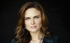 emily deschanel | Emily Deschanel, posts, emily, deschanel, line, order, page