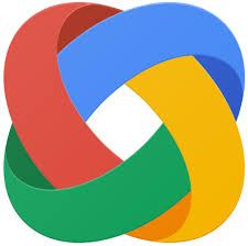 Risultati immagini per google