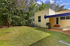1143 Venetia Ave Coral Gables, FL 33134 - learn more: http://gablesmavens.com/blog/1143-Venetia-Ave-Coral-Gables-FL-33134/21238290