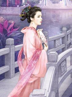 ai-la-my-nhan-hanh-phuc-nhat-thoi-tam-quoc-hinh-14.jpeg (700×943)