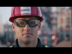 Suncor - See what Yes can do - television spot 1 The Kitchen Episodes, Snicker Brownies, Impossible Triangle, Newfoundland And Labrador, Solar Water, Winter Games, Chicken Soup Recipes, Candy Making, Rose Water