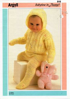 Baby furry cardigans knitting pattern pdf hooded cardigan furry baby furry cardigans knitting pattern pdf hooded cardigan furry jackets hat premature 12 22 eyelash yarn baby knitting pattern pdf download jackets dt1010fo
