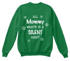 8420bfdbca95 22 Best Christmas Sweaters Shirts Hoodies images