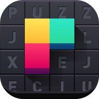 Puzzlejuice by Sirvo LLC