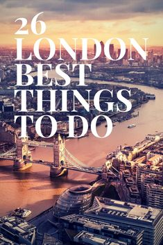 This is a London travel guide that focuses mostly on things to do in London England. Use it to plan your trip to London, and to help figure out what to do in London. Its a good list for everyone because it shows you Londons best attractions that are popular as well as hidden spots in London.
