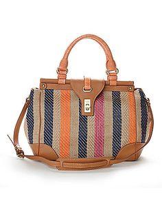 95fefc6d5530 http   www.lordandtaylor.com webapp wcs stores servlet en lord-and -taylor bryn-satchel