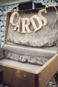 craft fair display ideas for cards | Craft Show / Display Ideas / Switch cards to soaps!