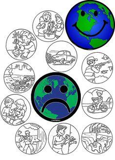 Hoja de trabajo Science Projects For Kids, Lessons For Kids, School Projects, Art Lessons, Crafts For Kids, Preschool Learning, Kindergarten Activities, Preschool Activities, Therapy Activities