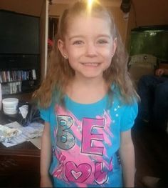 Andrew Maison and Hilery Maison, Makayla Maison, is hospitalized. Her sister, Mackenzie, was found dead in their Port Huron home. Dad Of The Year, Port Huron, The Guilty, Felt Hearts, Together We Can, True Crime, Murder Stories, Real Monsters, Costumes
