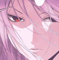 Inner Moka Manga by YellenatheBlackWomen on DeviantArt Anime Henti, Anime Couples Manga, Cute Anime Couples, Rosario Vampire Moka, Cute Cat Memes, Ahegao, Cute Anime Pics, Bleach Anime, Beautiful Anime Girl