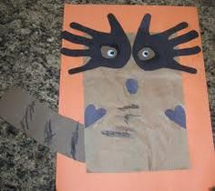 chester racoon He takes to prepare his lesson site Uk-Education @ http://www.smartyoungthings.co.uk