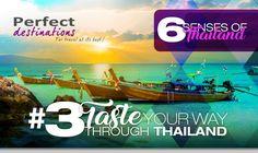 7 Nights Woraburi Phuket Resort and Spa, Thailand From R 10 990 per person sharing. Phuket Resorts, Perfect Sense, Thailand, Spa, Tours, Night, Movie Posters, Travel, Viajes