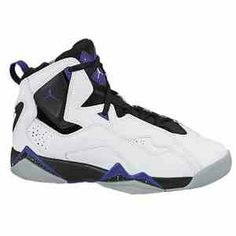 47eacc866759a Foot Locker · Jordan True FlightFoot ...