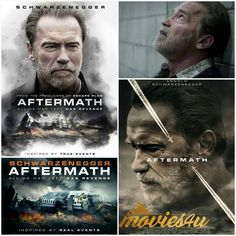 Download free Aftermath movie in hd, Film based on real events, in which in July 2002 an airplane crashed leaving numerous fatalities. Best place to download  HD movies in 720p and 1080p Hd quality rips with Single direct link downloading http://moviecounter.co/aftermath-2017/