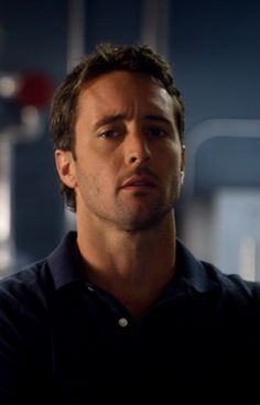 Visit the post for more. Alex Love, Alex O'loughlin, River Pictures, Steve Mc, Ryan Guzman, Hawaii Five O, Three Rivers, Marvel Characters, Pretty Face