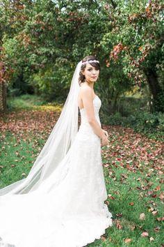 Forest inspired indoor wedding: http://www.stylemepretty.com/2014/07/07/forest-inspired-indoor-wedding/   Photography: http://www.saralucero.com/