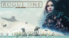 Rogue One Full Movie for Free #RogueOne #StarWars #Movie #FelicityJones #DiegoLuna #AlanTudyk #ForestWhitaker #GarethEdwards #Action #Adventure #Sci-Fi