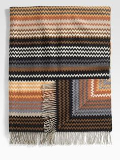 I die for missoni