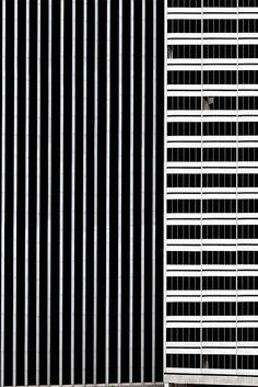 Automonuments | Niv Rozenberg