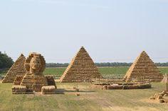 Farmer legos http://ift.tt/2juN2JJ