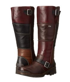 No results for Rieker 74382 Shoe Boots, Shoe Bag, Shoes, Knee High Platform Boots, Buckle Boots, Dress With Boots, Brown Boots, Riding Boots, Teak