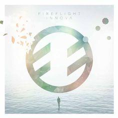 Fireflight - Innova (2015)