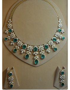 Bridal diamond jwelery