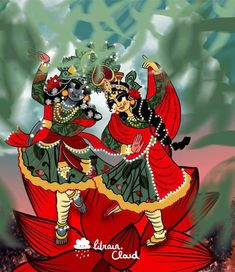 Bal Krishna, Krishna Art, Radhe Krishna, Lord Krishna, Lord Shiva, Krishna Names, Radha Krishna Quotes, Oneplus Wallpapers, Krishna Pictures