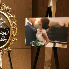 Welcome Space . Im Welcome Space können Sie . Wedding Welcome Board, Welcome Boards, Wedding Hair And Makeup, Hair Makeup, Beautiful Collage, Welcome Decor, Love S, Wedding Hairstyles, Bridal
