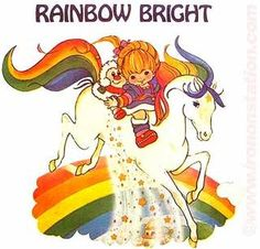 Google Image Result for http://i44.photobucket.com/albums/f1/christenehowse/rainbow.jpg