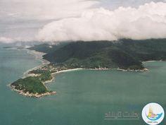 تعرف علي جزيرة كو با نجان الرائعة في تايلاند , السياحة في تايلاند 2015