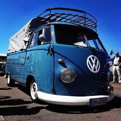 cool #VW #T1 #singlecab # #Bulli #aircooled #volks #vwbus #bus #vwbulli #kombi #vwkombi #instavw #vwallday #vwforlife #vwlovers #vintage #Oldtimer #fehmarn #midsummerfestival #bullifestival #bullitreffen