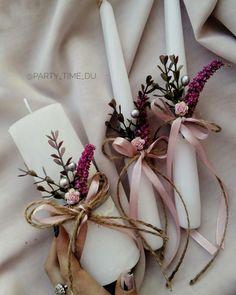 Wedding Sets, Wedding Table, Diy Wedding, Rustic Wedding, Dream Wedding, Wedding Day, Wedding Unity Candles, Diy Candles, Wedding Bouquets
