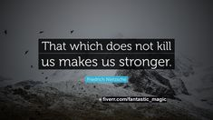 Spiritual Healer, Spirituality, Social Integration, Friedrich Nietzsche, Change Is Good, Willpower, Wisdom Quotes, Stress, Therapy