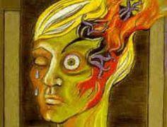 ΕΥίασις Ιατρικός Βελονισμός: Ο Βελονισμός πιο αποτελεσματικός στον Πόνο από την...