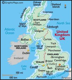 Some reinforcement about where Wales can be found. Wales is not in England!!!