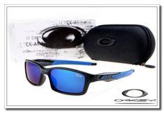 Oakley kacamata crosslink A09