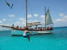Jolly Pirate Aruba Sailing Ships, Pirates, Boat, Travel, Dinghy, Viajes, Boats, Trips, Traveling