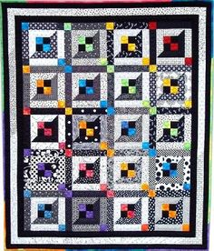 Baby quilts, download patterns, beginners quilts, placemats patterns