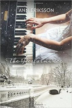 "Read ""The Performance"" by Ann Eriksson available from Rakuten Kobo. Naive and talented, Hana Knight is a young classical pianist who has been gifted with a musical upbringing, a magnificen. Room Emma Donoghue, Lincoln In The Bardo, Hillbilly Elegy, The Couple Next Door, When Breath Becomes Air, Go Set A Watchman, The Light Between Oceans, Paula Hawkins"