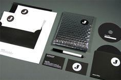 Área Visual: Los proyectos impresos de Transfer Studio