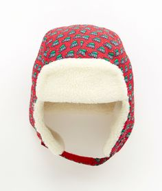 Shop Truck and Tree Trapper Hat at vineyard vines