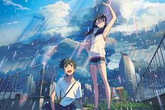 Tens of Japanese Anime films are scheduled to be released in This is the list of the best Anime movies coming to the screen in Japan 2019 from classic Anime series to the brand new movie. The Cat Returns, Lorax, Anime Master, Studio Ghibli, Hd Movies, Movies Online, Anime Mexico, Hayao Miyazaki, Teen Couples