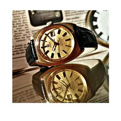 Omega Seamaster Automatic, Pre Owned Watches, Pocket Watch, Accessories, Pocket Watches, Jewelry Accessories
